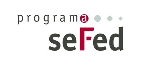 SEFED PROJECT
